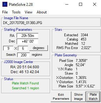 PlateSolve2-01.jpg