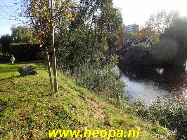 2019-11-02    Utrecht 30 km (68)