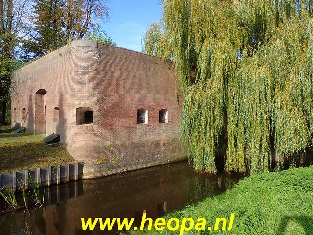 2019-11-02    Utrecht 30 km (62)