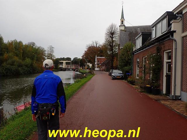 2019-11-02    Utrecht 30 km (4)