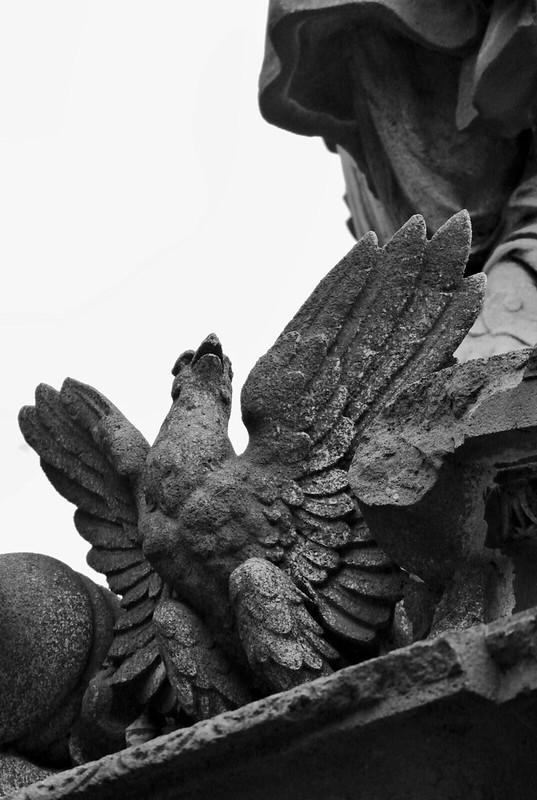 Wien_Zentralfriedhof_10_2019_10