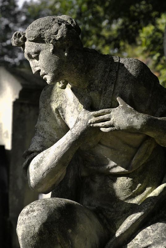 Wien_Zentralfriedhof_10_2019_37