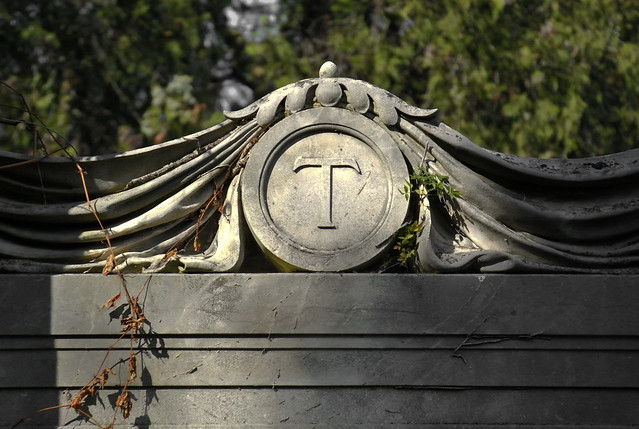 Wien_Zentralfriedhof_10_2019_65