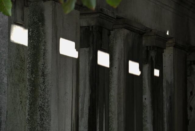 Wien_Zentralfriedhof_10_2019_73