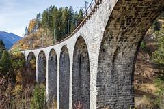 2019.11.01 ¦ 11.22.08 ¦ Exkursion Landschaft und Verkehr FR - 3716
