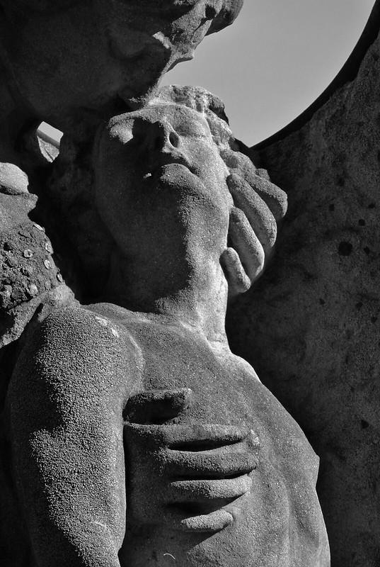 Wien_Zentralfriedhof_10_2019_4