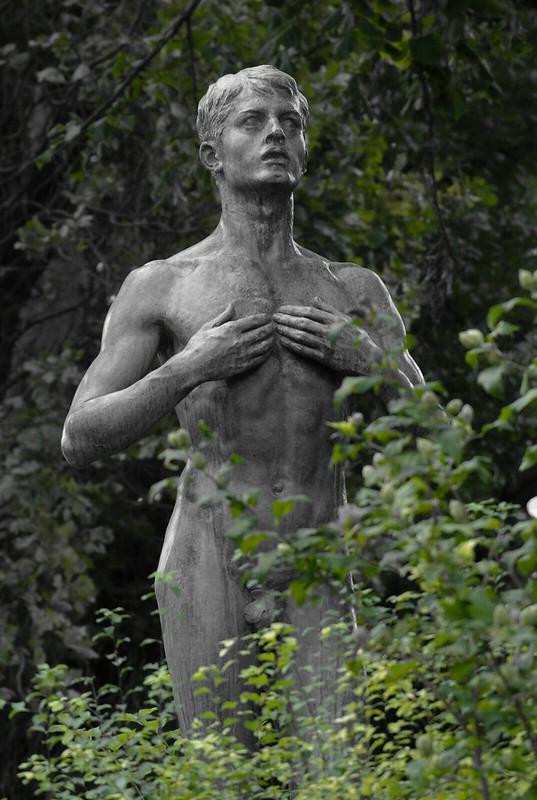 Wien_Zentralfriedhof_10_2019_13