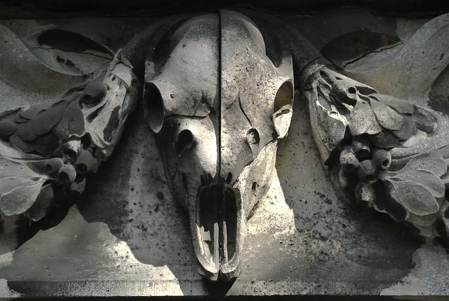 Wien_Zentralfriedhof_10_2019_23
