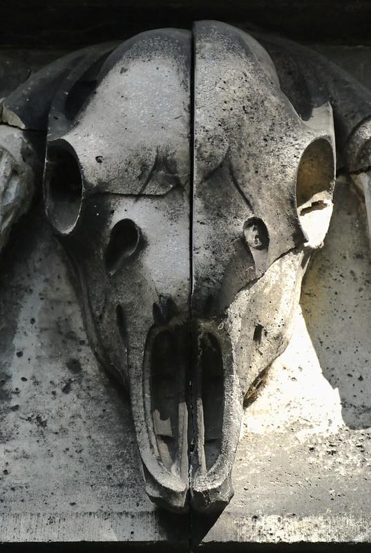 Wien_Zentralfriedhof_10_2019_27