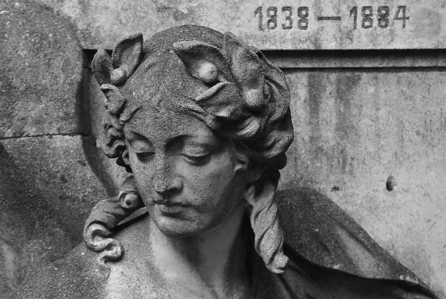 Wien_Zentralfriedhof_10_2019_28