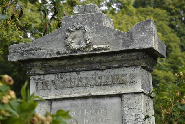 Wien_Zentralfriedhof_10_2019_38