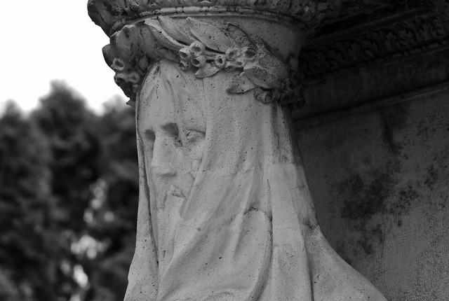 Wien_Zentralfriedhof_10_2019_42