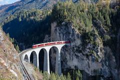 2019.11.01 ¦ 12.00.21 ¦ Exkursion Landschaft und Verkehr FR - 3722