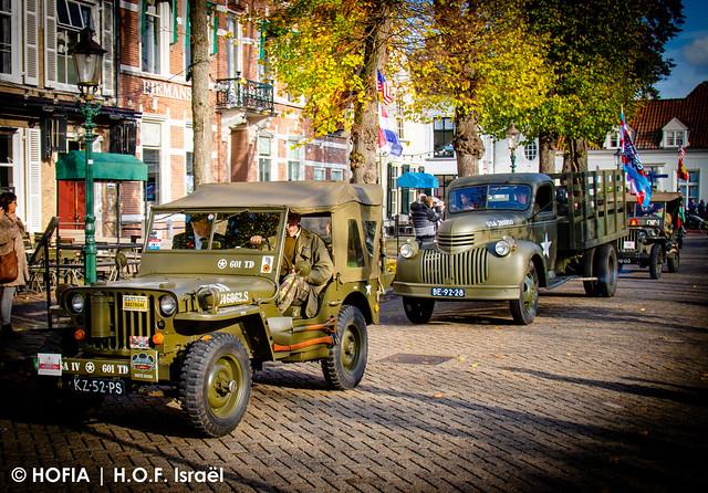 20191102 - Oosterhout 75 jaar bevrijd-15