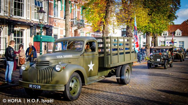 20191102 - Oosterhout 75 jaar bevrijd-16