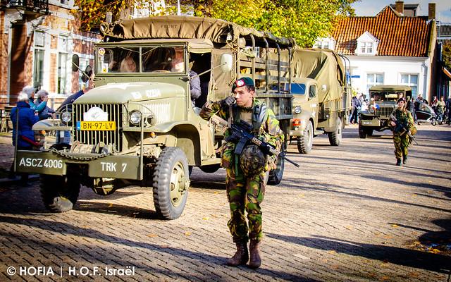 20191102 - Oosterhout 75 jaar bevrijd-22
