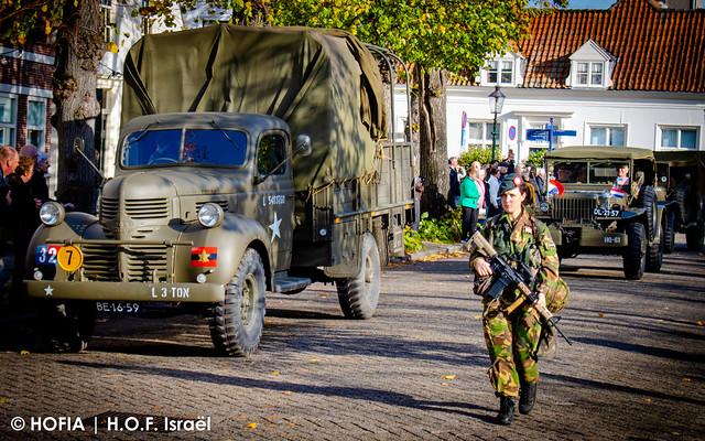 20191102 - Oosterhout 75 jaar bevrijd-23