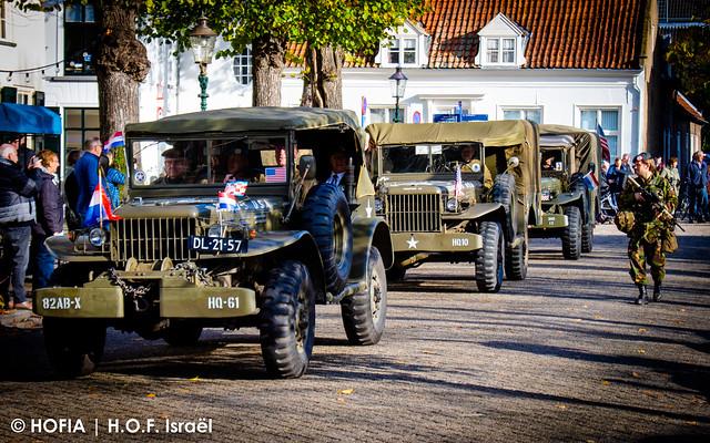 20191102 - Oosterhout 75 jaar bevrijd-24