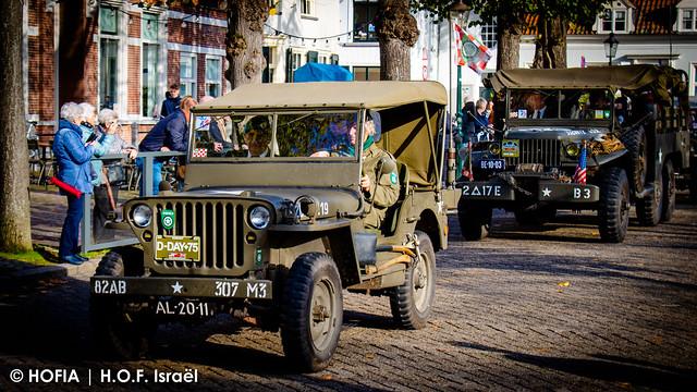 20191102 - Oosterhout 75 jaar bevrijd-30