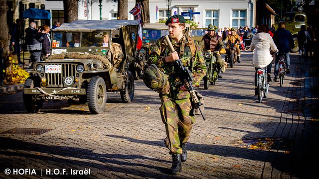 20191102 - Oosterhout 75 jaar bevrijd-32