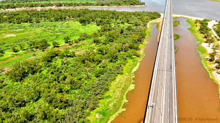 I.Mastiles-I.La Deseada-I.Libertad-Puente Rosario-Victoria - 09
