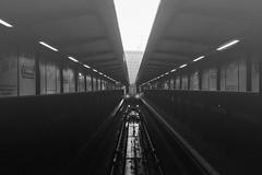 DLR, Tower Gateway