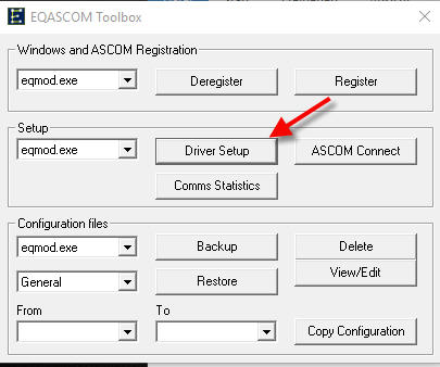 EQASCOM-01.jpg