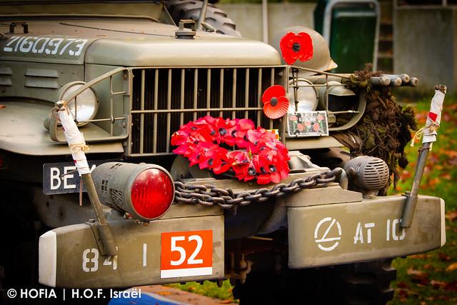 20191102 - Oosterhout 75 jaar bevrijd-54
