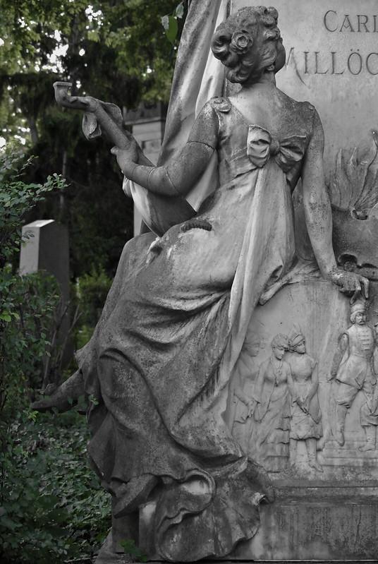 Wien_Zentralfriedhof_10_2019_33