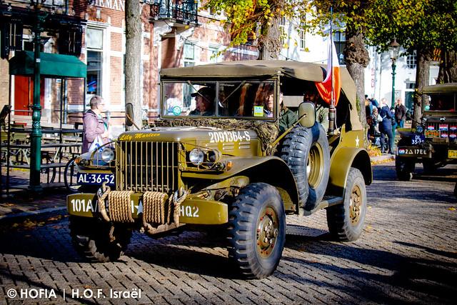 20191102 - Oosterhout 75 jaar bevrijd-44
