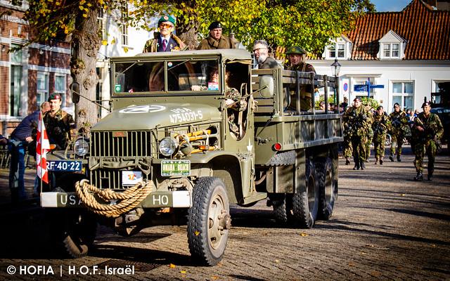 20191102 - Oosterhout 75 jaar bevrijd-19