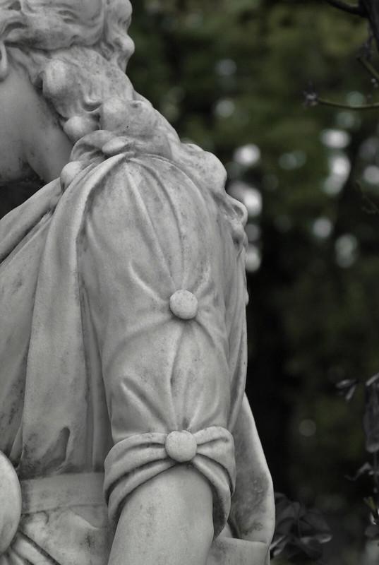 Wien_Zentralfriedhof_10_2019_20