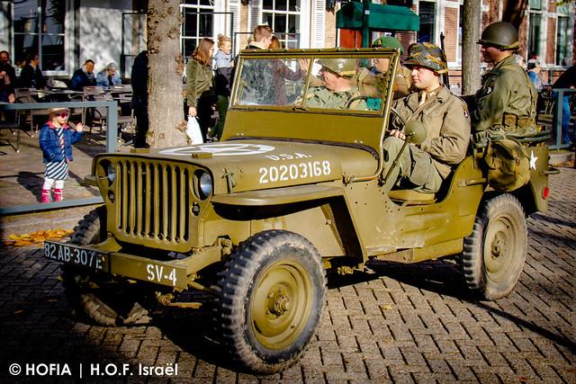 20191102 - Oosterhout 75 jaar bevrijd-37