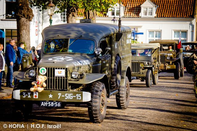 20191102 - Oosterhout 75 jaar bevrijd-39