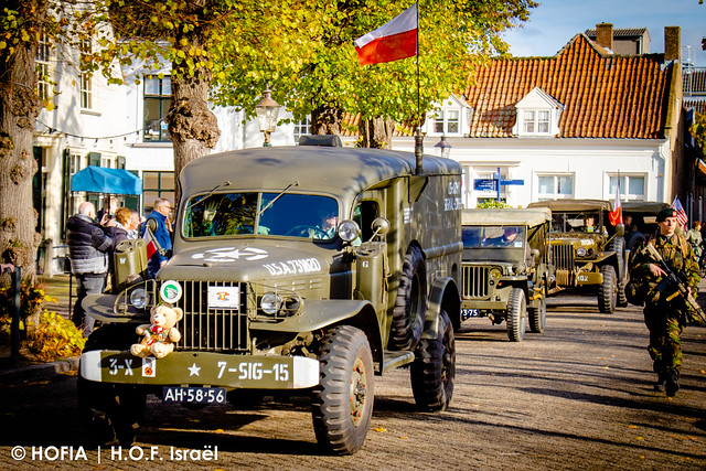 20191102 - Oosterhout 75 jaar bevrijd-40