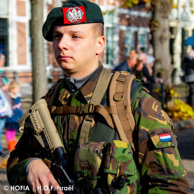 20191102 - Oosterhout 75 jaar bevrijd-42