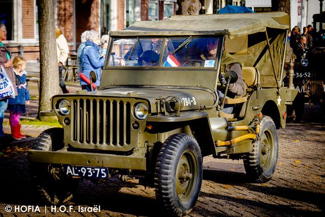 20191102 - Oosterhout 75 jaar bevrijd-43