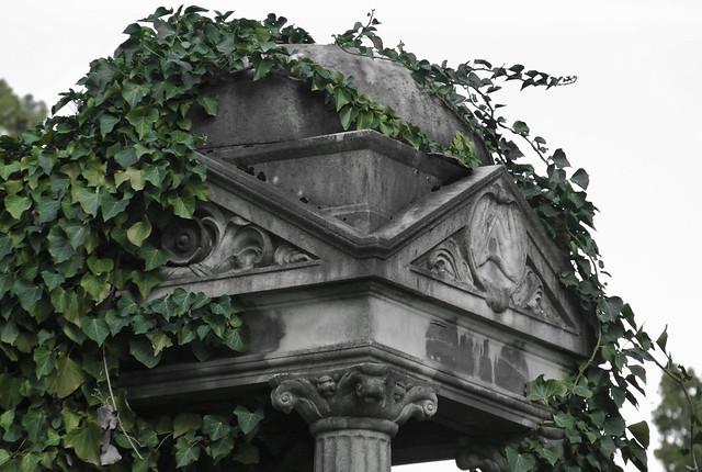 Wien_Zentralfriedhof_10_2019_190