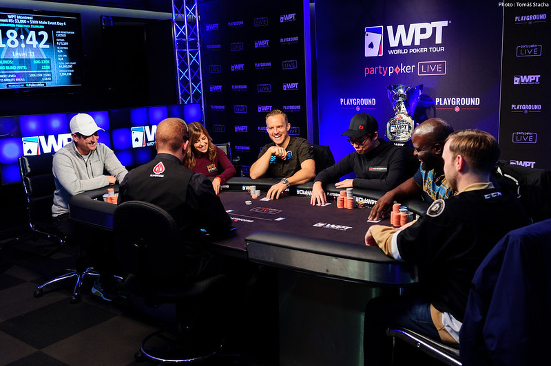 S18 WPT Montreal FT