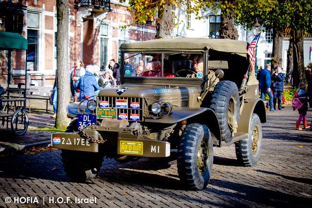 20191102 - Oosterhout 75 jaar bevrijd-45