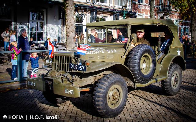 20191102 - Oosterhout 75 jaar bevrijd-25