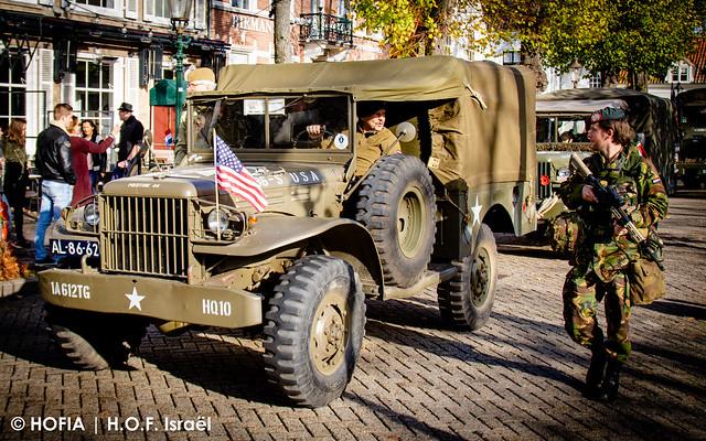 20191102 - Oosterhout 75 jaar bevrijd-27