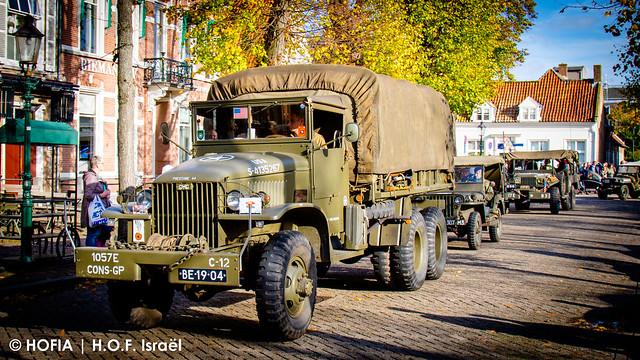 20191102 - Oosterhout 75 jaar bevrijd-29