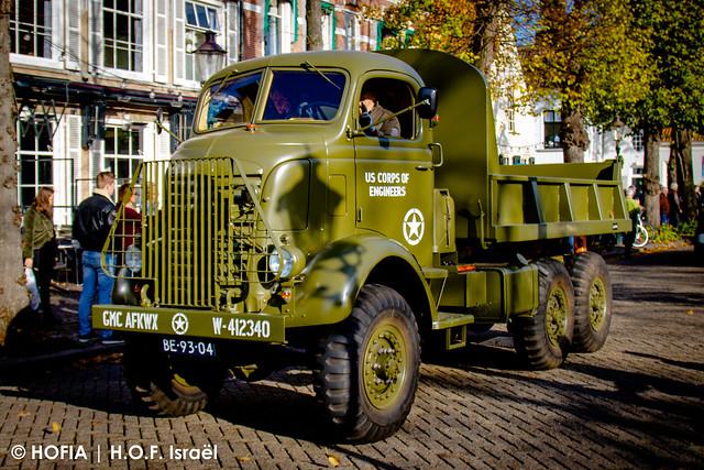 20191102 - Oosterhout 75 jaar bevrijd-38