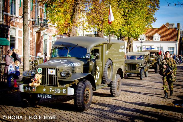20191102 - Oosterhout 75 jaar bevrijd-41