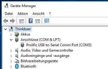 COM-Port.JPG
