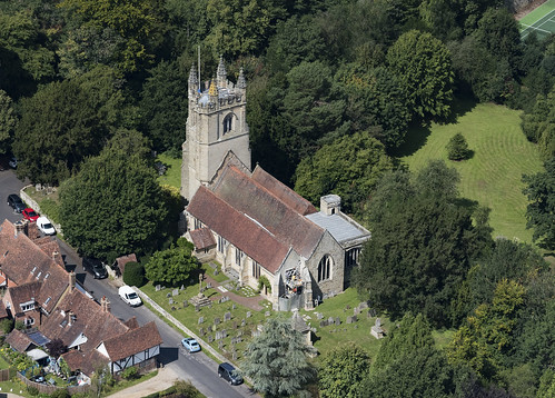 church kent village chiddingstone above aerial nikon d810 hires highresolution hirez highdefinition hidef britainfromtheair britainfromabove skyview aerialimage aerialphotography aerialimagesuk aerialview viewfromplane aerialengland britain johnfieldingaerialimages fullformat johnfieldingaerialimage johnfielding fromtheair fromthesky flyingover fullframe cidessus antenne hauterésolution hautedéfinition vueaérienne imageaérienne photographieaérienne drone vuedavion delair birdseyeview