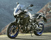 Yamaha 700 Tracer 2020 - 2