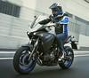 Yamaha 700 Tracer 2020 - 8