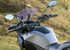 Yamaha 700 Tracer 2020 - 27